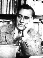 Ramiro M.