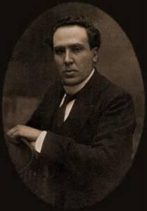 A.Machado