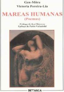 Portada_Mareas3-210x300