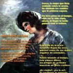 Goya1