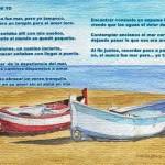 barcas-poema